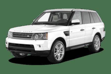 range-rover-sport-casablanca